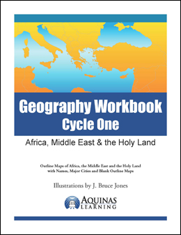 geography africa, middle east, holy land, maps, coloring book