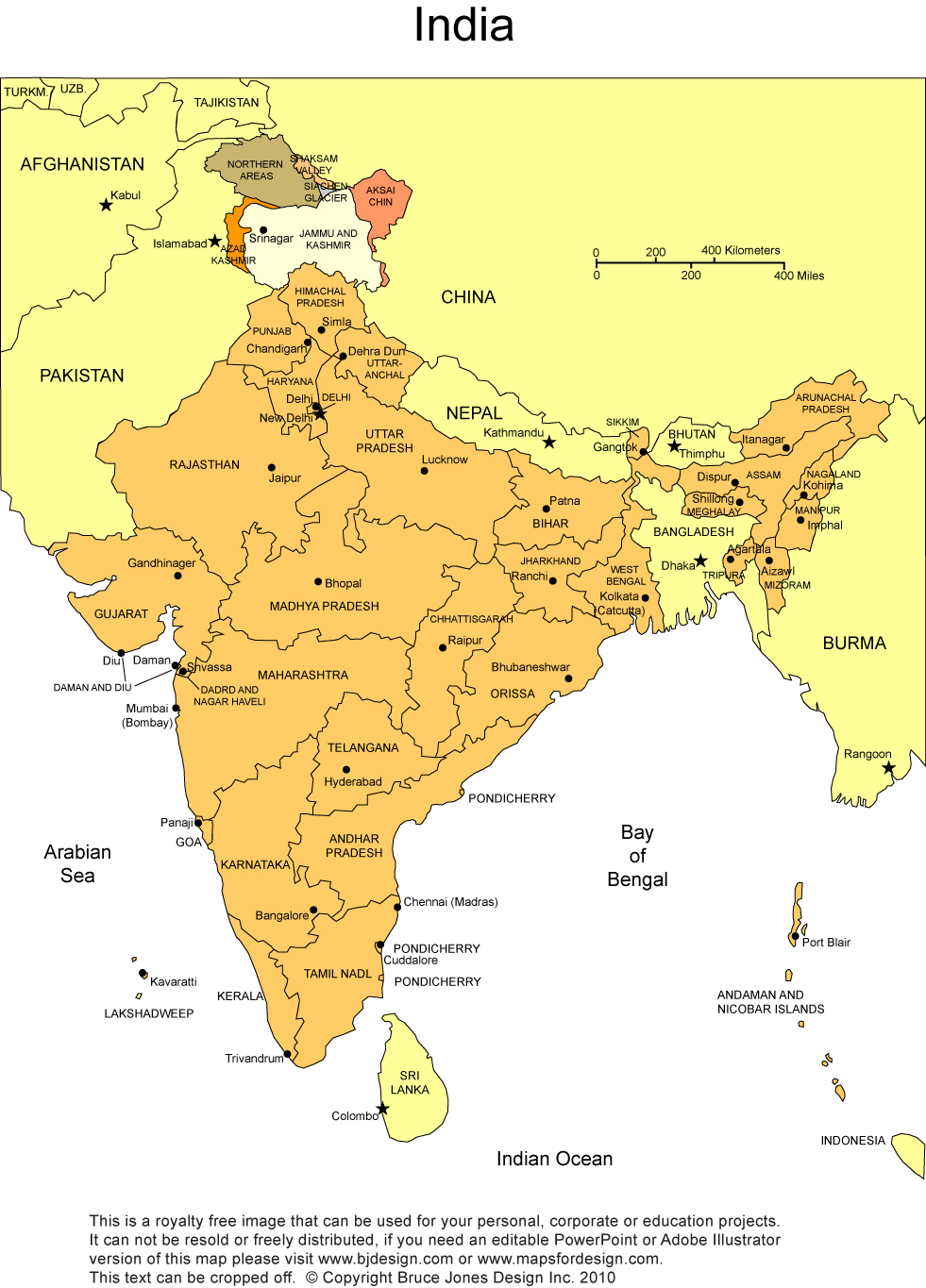 India Printable, Blank Maps, Outline Maps • Royalty Free on united states map no states, india and bangladesh, india map with city, white us map with states, map showing all states, india map with himalayan mountains, germany map german states, india provinces states, india big cities and states, telangana india map with states, india bangalore palace, 2014 right to work states, india map with just states, india map with state boundaries, india map with word, us map with capitals 50 states, map of india with states, red vs. blue states map states, punjab map with states, india and its states,