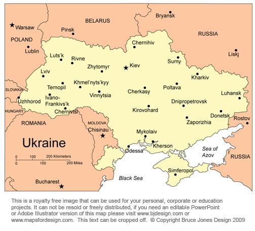 Want play website format ukraine ru titten!!!!!!! She&039;s